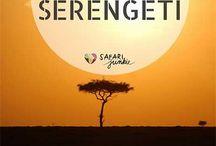 Travel | Africa