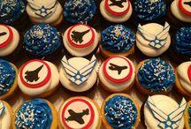 Cute cakes!!!