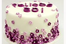 40s birthday