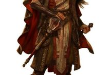 knight women costume