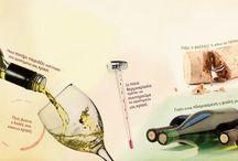 Συμβουλές Σχετικά με το Κρασί / Συμβουλές Σχετικά με το Κρασί