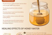 Amazing Honey