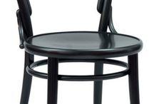 székkirály
