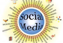 digital literacy - mediawijsheid