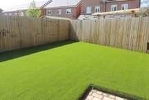 EEC HOME IMPROVEMENTS PERMEANT GRASS / EEC-HOME-IMPROVEMENTS-PERMEANT-GRASS