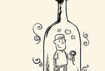 Vinhos e mais Vinhos