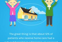 Perfect Hands Healthcare Group, LLC. / Perfect Hands Healthcare Group, LLC is a trusted provider of quality home health services ranging from Skilled Nursing to Personal Home Care to services to the residents of Ohio.