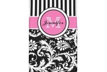 iPhone 6 Case / This pin board is ONLY for ZAZZLE products. Please do not post pins of other products that are not from Zazzle. Pins that are of a Non Zazzle nature will be deleted. Follow this board and I will send you an invitation...accept and you can start pinning.... Feel free to invite other artists. #iphone #iphone6s #iphone6  #smartphone #girly #disco #bling #cute #cool #funny #abstracts #abstract #background #metal #elegant #glamour #fun #pattern #patterns #vintage #party #sixties #iPhone #trendy