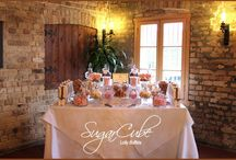 Lolly Tables