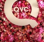 EverBeautiful.com / Fashion, Beauty, Health and Fitness for Ageless Women