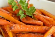vegetables Yummy