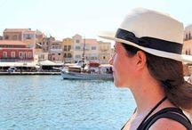 Familienreiseblogs / Auf diesem Gruppenboard geht es ums Reisen mit Kind, in Deutschland, Europa und weltweit. Urlaub mit Kindern kann abeneuerlich, entspannt, aktiv, am Strand, in den Beergen etc. stattfinden. Familienreiseblogs inspirieren euch, euer Fernweh auszuleben!