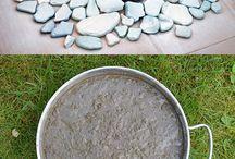askelkivi-stepping stone
