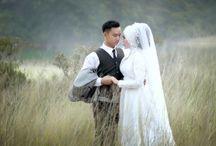 Fotografi Pernikahan di Palembang / Kumpulan foto inspirasi vendor fotografi pernikahan di Palembang