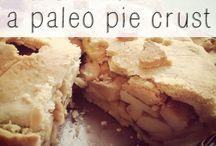 Paleo / Eating paleo