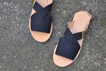 shoes / by บังเอิญ ที่สุดในโลก