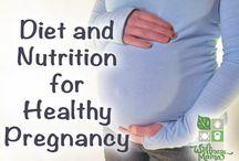 Health-Pregnancy-Baby