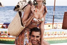 domenico dolce photography