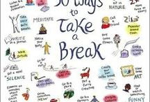 5ake a break