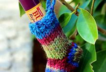 Yarn, Knitting & Crocheting / A place to find the yarn I love and patterns to try!