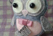 handmade / handmade - moje rękodzieła. FB Wspomnienia Szyją