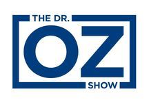 Dr Oz / by Kelly May Turner