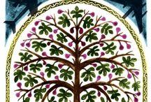 Macedonia di frutta / Letture, viaggi ed altro