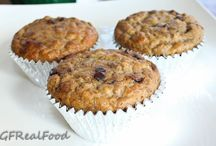 Gluten Free / Gluten free foods to enjoy!