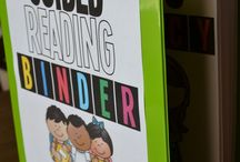English: Guided Reading