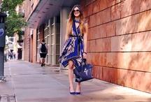 style / by Vina Gauntlett