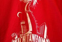 Wichitawesome
