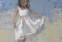 schilder inspiratie