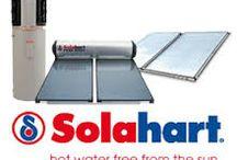 Spesialis service Solahart hp : 087770717663 / CV. MITRA JAYA LESTARI adalah spesialis service solahart !  Solahart adalah produk yg berkembang Di Indonesia Dan di Australia, kami menyediakan service dan perbaikan di bidang Solahart Solar Water Heater. jika pemanas air bpk/ibu bermasalah segera hubungi kami : CV MITRA JAYA LESTARI Jl.Raya Jatiwaringin no 28 Pondok Gede. Tlp : (021) 83643579 Hp : 082111562722 HP 087770717663.  Email citamantambak@yahoo.com http://servicesolahartcvmitralestari.webs.com