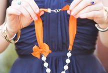 My Best Friend's Wedding! / by Stephanie Stemple