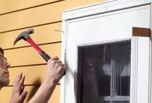 Home - DIY Home Repair