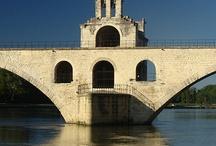 França - Avignon