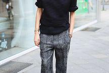 fashion favourite