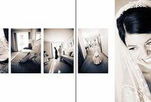 Photography - Album Design / by Lauren B.