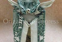 Peněžní dar