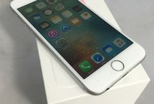 iPhone for sales / iphone 4, 5, 6, 7 s for sales, new, used, refurbished, old, trade-in