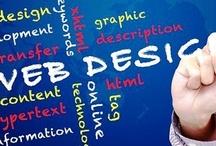 Web Design and SEO Tips