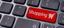 Shopping - Prodotti Riservati ai Nostri Soci