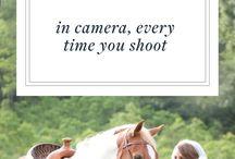 Fotografietips