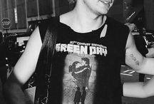 Michael l' unicorno