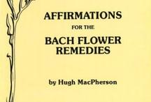 Bach remedie
