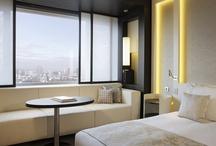 TH Superior Room