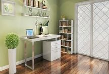 Computer Desk / Choice Custom home offers you a great solution if you are looking for useful office desk into your home. We provide modern desk with classical touch which look nice in the Interior of your room. https://choicecustomhome.com/catalog/computerdesk