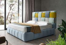 Beds   Кровати