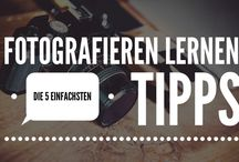 Fotografietipps