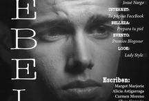 Febel Magazine